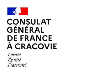 konsulat FR